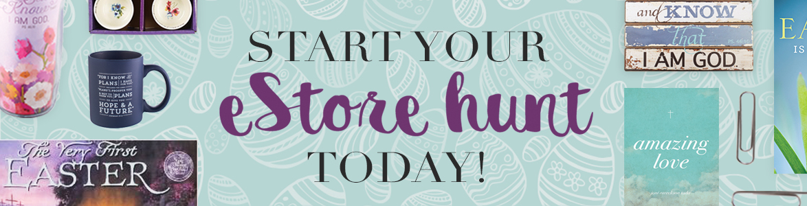 ESTORE EASTER 2017 Huntley Banner FINAL