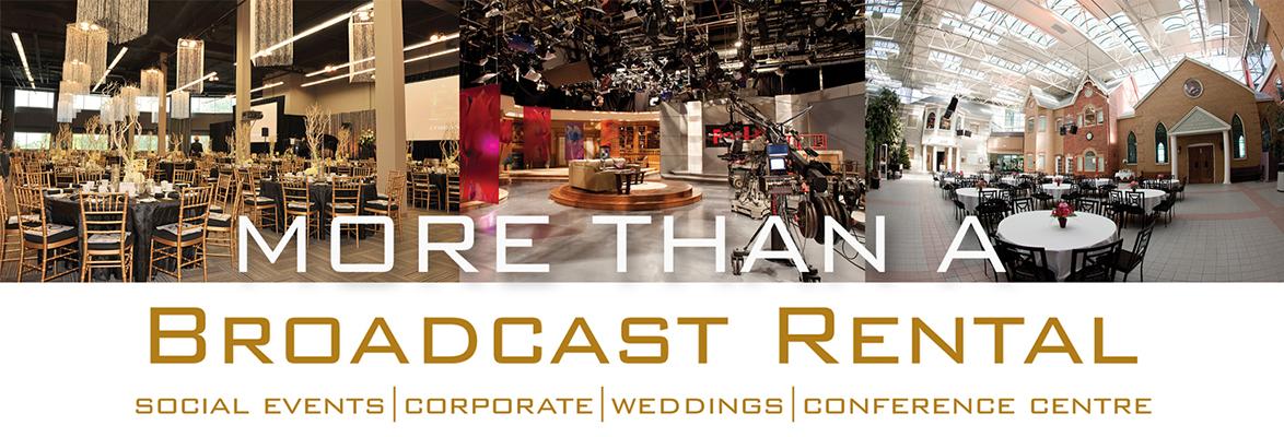 Facilities-Homepage-Banner-BroadcastR