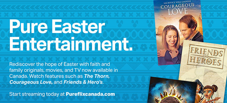 PureFlix-Easter-Mobile